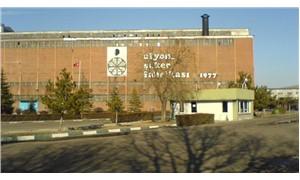 Afyon, Burdur ve Elbistan Şeker Fabrikaları satıldı!