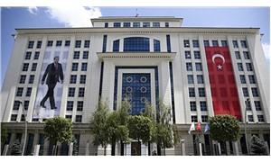 AKP cephesinde kritik toplantılar