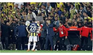 Beşiktaş, Fenerbahçe maçına çıkmıyor!