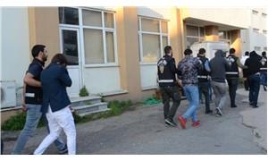 Fenerbahçe-Beşiktaş derbisi soruşturması: 25 kişi adliyeye sevk edildi