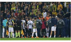 Fenerbahçe - Beşiktaş derbisinin saati belli oldu
