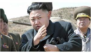 Kim Jong-un, Güney Kore sınırını yürüyerek geçecek