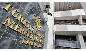 Merkez Bankası GLP faizini artırdı