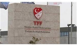 PFDK kararları açıklandı: Takımlara ceza yağdı