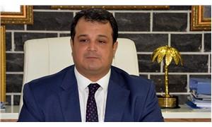 Sur kayyumu, AKP vekili olmak için istifa etti