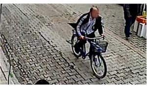 Çaldığı bisikletini camide çaldıran hırsız: Memlekette namuslu adam kalmamış