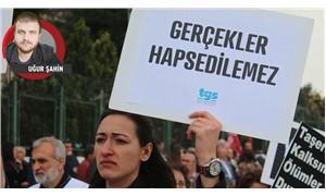 Basın özgürlüğü gününde 148 gazeteci cezaevinde!