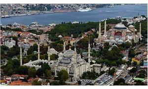 Tarihi Yarımada ve Boğaz kıyılarında 'imar barışı' uygulanmayacak