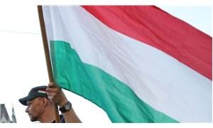 Macaristan hükümeti bir ay boyunca her gün özür dileyecek