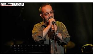 3 Ayda 60 konser veren Hüsnü Arkan: Dinleyicinin, itirazı olan yola ihtiyacı var