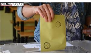 AKP ve seçim güvenliği