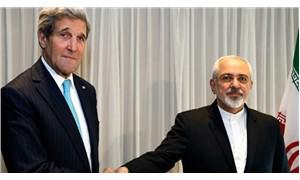 Nükleer anlaşma için 'gölge diplomasisi'