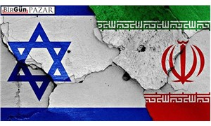 Ortadoğu rekabetinde İsrail-İran çatışması