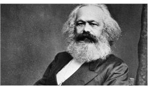 Doğumundan 200 yıl sonra Marx