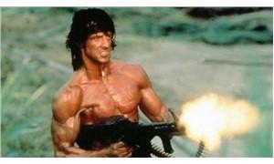Rambo 5 geliyor