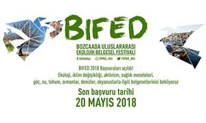 BIFED başvuruları uzatıldı