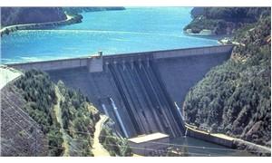 Bakan Eroğlu: Barajların doluluk oranında sıkıntı yok