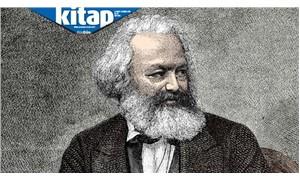 Marx, Kapital ve 'Kolektif Prometheus'