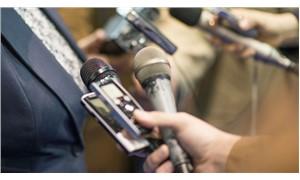 Gazetecilerin yıpranma sürelerinin 3.5 yıldan 5 yıla çıkarılması teklifi reddedildi