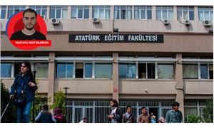 Sıra öğretmen eğitiminde: AKP, eğitim fakültelerini yeniden şekillendiriyor