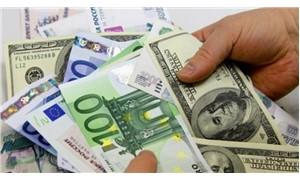 Dolar ve sterlin rekor tazeledi