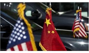 ABD ve Çin anlaştı; ek gümrük vergileri durduruldu