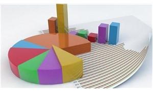 SONAR seçim anketi sonucunu açıkladı