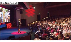 TED konuşmaları ve şifacılık kültürü