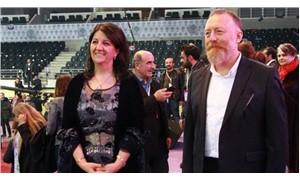 HDP Eş Genel Başkanlarının aday olacağı iller belli oldu