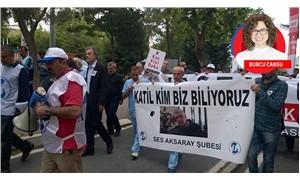 AKP sağlığa zarar verdi
