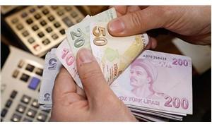 Dolar ve avroda yeni rekor: Lira günden güne eriyor