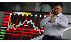 Bloomberg: Bugünkü satış baskısının kaynağı Japon yatırımcılar