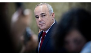 İsrail Enerji Bakanı: AB cehennemin dibine gidebilir