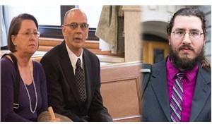 İşsiz oğullarını mahkeme kararıyla evden kovdular