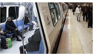 Mevlüt Uysal: 6 ayrı metro hattı geliyor