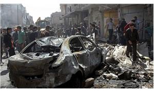 Rusya: Suriye, terörle mücadelede ciddi başarılar elde etti