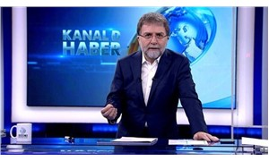 Ahmet Hakan: Benim için ölüm tehditleri söz konusuymuş, kimsem yok