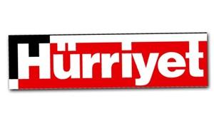 Hürriyet Gazetecilik hisseleri yüzde 11.5 düştü