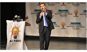 Bakan Tüfenkci: Doları kaça çıkartırsalar çıkarsınlar