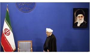 """""""İran 'nükleer anlaşma' kararını birkaç haftaya verecek"""""""