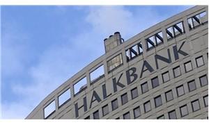 Sosyal medyadaki 'Halkbank' paylaşımları hakkında soruşturma başlatıldı