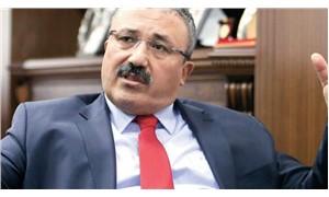 HSK Başkanvekili: Adalete saygı ve güven kalmazsa kaybeden tüm hukukçular ve millet olacaktır