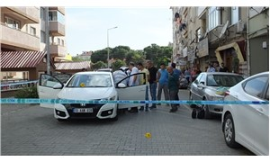 Polis memuru, borç-alacak tartışmasında vurularak öldürüldü