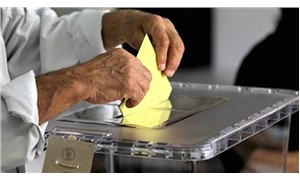 Seçim Yasası görüşmesi haftaya