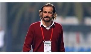 Beşiktaş Yusuf Şimşek ile anlaştı