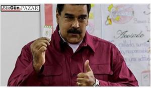 Venezuela seçimleri neden önemli?