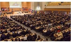 107. Uluslararası Çalışma Konferansı başladı: Türkiye ihraçlarla gündeme gelecek