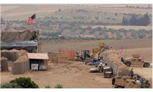 AA: ABD ile Türkiye, Menbiç konusunda anlaştı