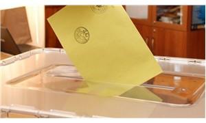 Abdulkadir Selvi: Seçimler iptal mi olacak?