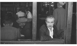 Orhan Kemal ölümünün 48. yılında anılacak